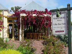 The Marienberg Centre and Limeburner's Restaurant - Accommodation Coffs Harbour