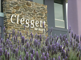 Cleggett Wines - Accommodation Coffs Harbour