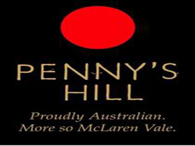 Penny's Hill Cellar Door - Accommodation Coffs Harbour
