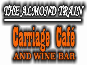 Carriage Cafe - Accommodation Coffs Harbour