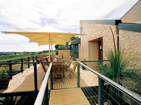 Tapestry Wines - Accommodation Coffs Harbour