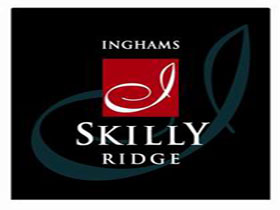 Inghams Skilly Ridge - Accommodation Coffs Harbour
