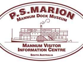 Mannum Dock Museum Of River History - Accommodation Coffs Harbour