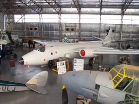 South Australian Aviation Museum Incorporated - Accommodation Coffs Harbour