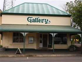 Kangaroo Island Gallery - Accommodation Coffs Harbour