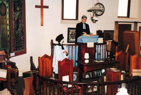 Kapunda Historical Society Inc Museum - Accommodation Coffs Harbour