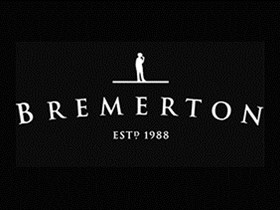Bremerton Wines - Accommodation Coffs Harbour