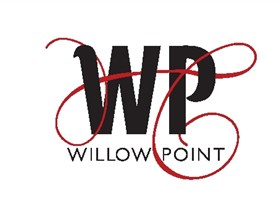 Willow Point Wines - Accommodation Coffs Harbour