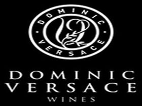 Dominic Versace Wines - Accommodation Coffs Harbour