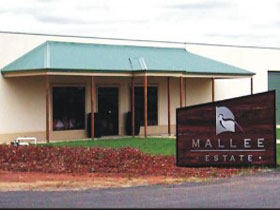 Mallee Estates - Accommodation Coffs Harbour