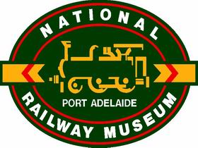 National Railway Museum - Accommodation Coffs Harbour