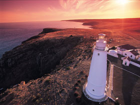Kangaroo Island Shipwreck Trail - Accommodation Coffs Harbour