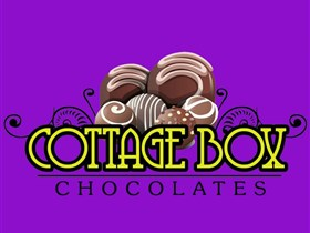 Cottage Box Chocolates - Accommodation Coffs Harbour