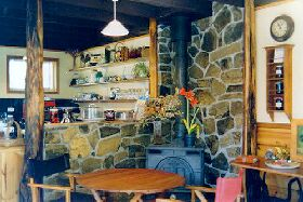 Eureka Farm Products - Accommodation Coffs Harbour