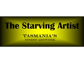 The Starving Artist - Accommodation Coffs Harbour