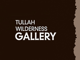 Tullah Wilderness Gallery - Accommodation Coffs Harbour