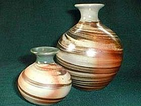 Woodfired Pottery - Accommodation Coffs Harbour