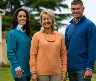 Casaveen Knitwear - Accommodation Coffs Harbour