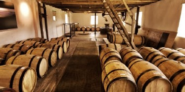 Nant Distillery - Accommodation Coffs Harbour