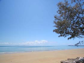 Blacks Beach - Accommodation Coffs Harbour