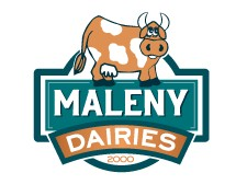 Maleny Dairies - Accommodation Coffs Harbour
