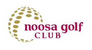 Noosa Golf Club - Accommodation Coffs Harbour