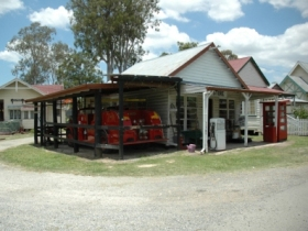 Beenleigh Historical Village and Museum - Accommodation Coffs Harbour