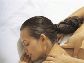 Ripple Mt Tamborine Massage Day Spa and Beauty - Accommodation Coffs Harbour