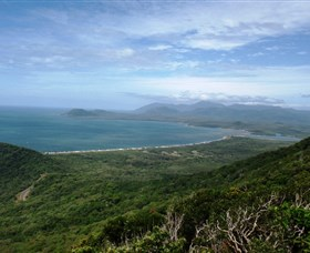 Mount Cook National Park - Accommodation Coffs Harbour