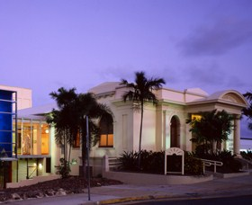 Gladstone Regional Gallery and Museum - Accommodation Coffs Harbour
