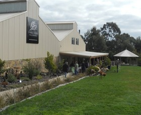 Otway Estate Winery and Brewery - Accommodation Coffs Harbour