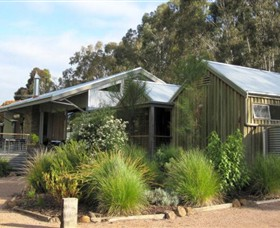 Timboon Railway Shed Distillery - Accommodation Coffs Harbour