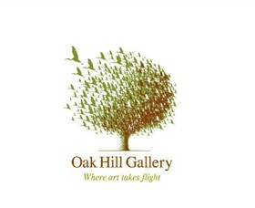 Oak Hill Community Gallery - Accommodation Coffs Harbour