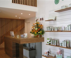 endota spa traralgon - Accommodation Coffs Harbour
