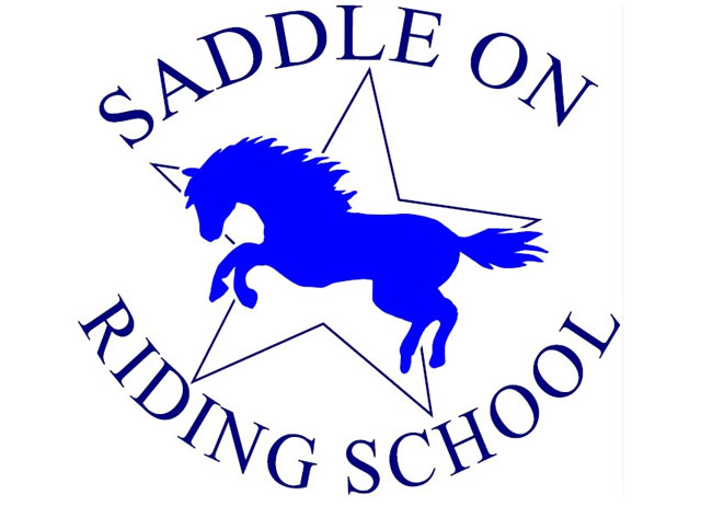 Saddle On Riding School - Accommodation Coffs Harbour