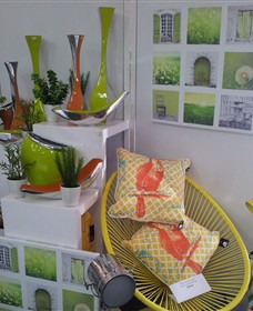 Rulcify's Gifts and Homewares - Accommodation Coffs Harbour