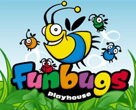 Fun Bugs Playhouse - Accommodation Coffs Harbour