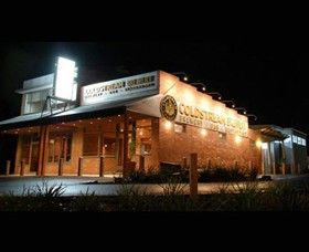 Coldstream Brewery - Accommodation Coffs Harbour