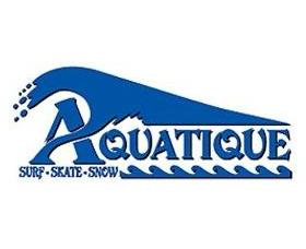Aquatique Huskisson - Accommodation Coffs Harbour