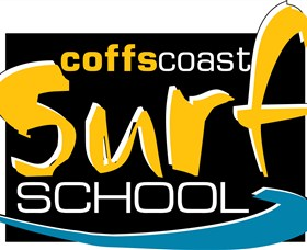 Coffs Coast Surf School - Group Lessons - Accommodation Coffs Harbour