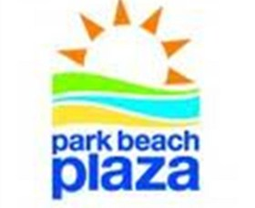 Park Beach Plaza - Accommodation Coffs Harbour