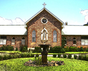 Marist Brothers Wines - Accommodation Coffs Harbour
