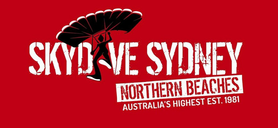 Skydive Sydney North Coast - Accommodation Coffs Harbour