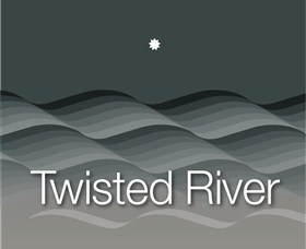 Twisted River Wines - Accommodation Coffs Harbour