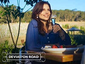Deviation Road Winery - Accommodation Coffs Harbour