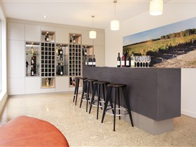 Tidswell Wines Cellar Door - Accommodation Coffs Harbour