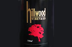 Hillwood Vineyard - Accommodation Coffs Harbour