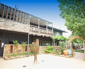 Feathertop Winery - Accommodation Coffs Harbour