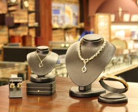 Inverell Jewellers - Accommodation Coffs Harbour