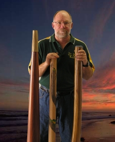 New England Wood Turning Supplies - Accommodation Coffs Harbour